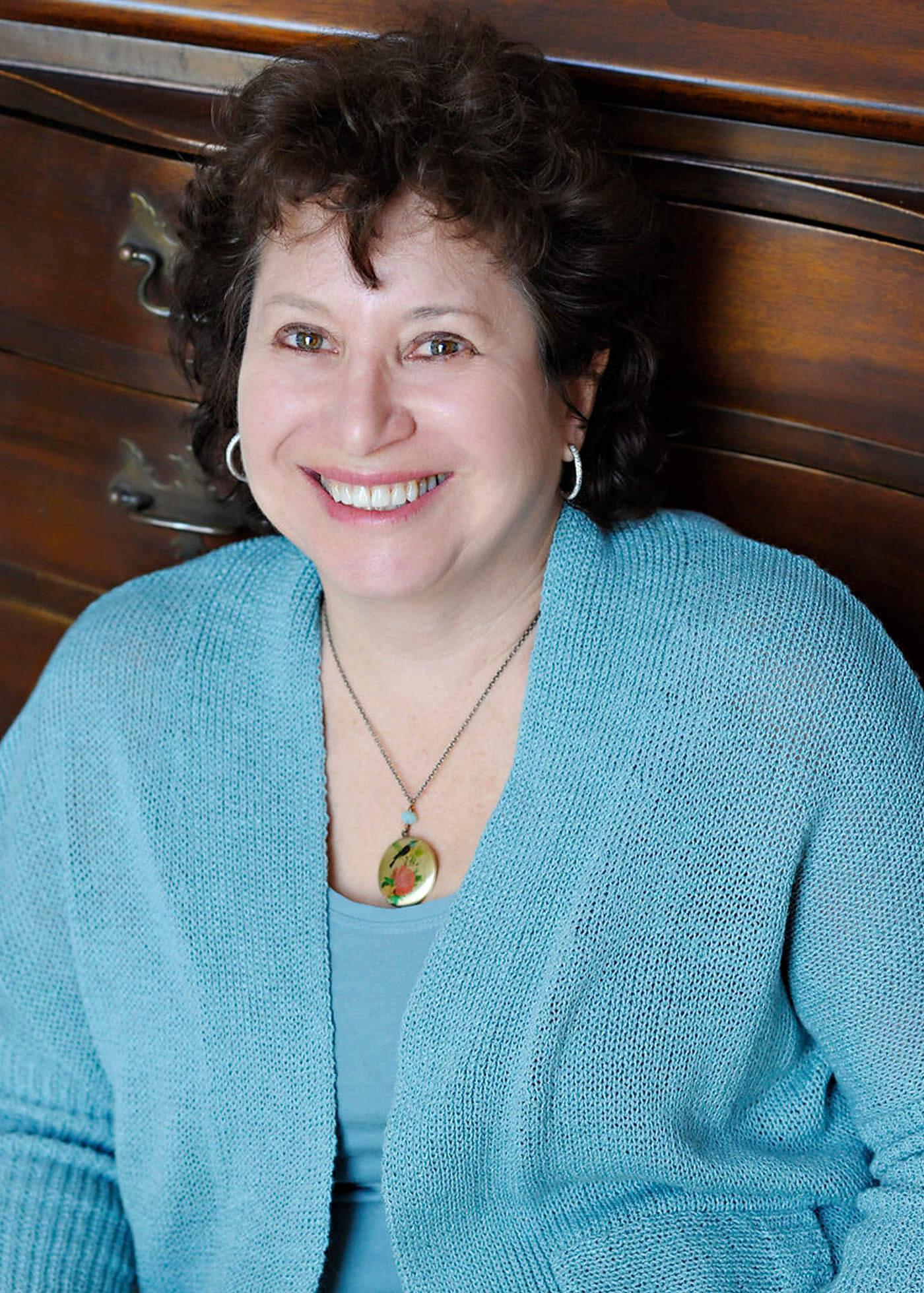 Anita Burroughs | Burroughs Healthcare Consulting team