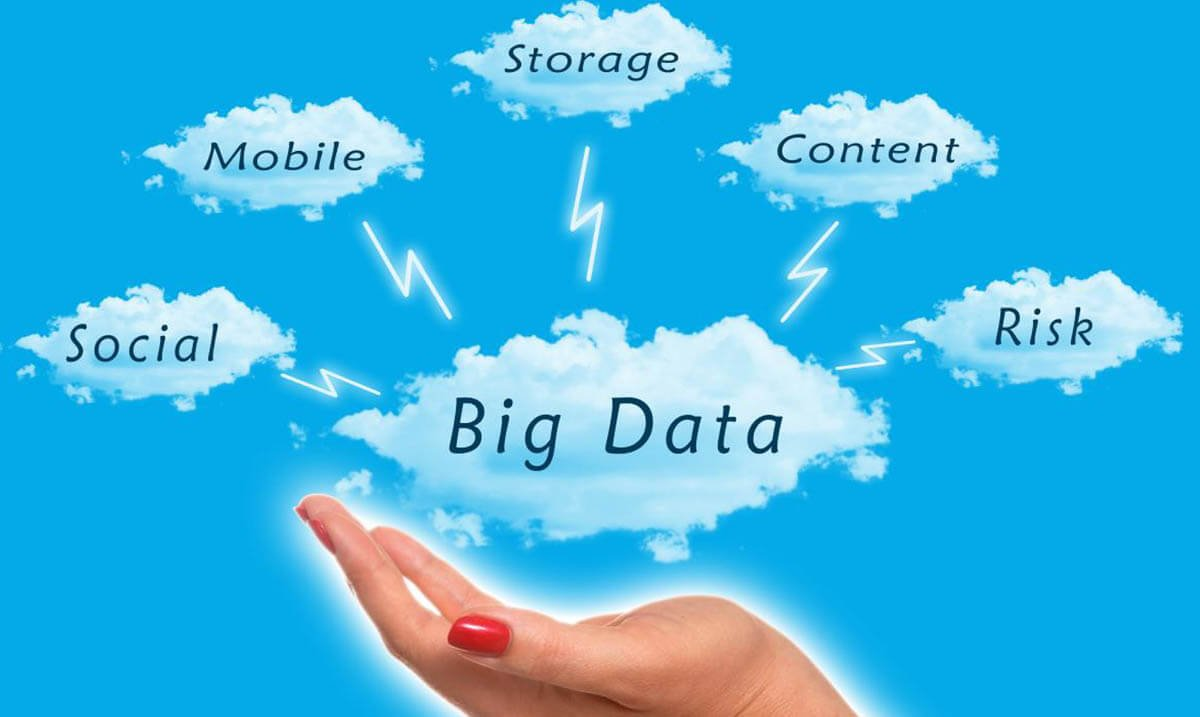 The future of big data analytics in healthcare management